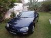Foto Mazda Mx3 1.6 16 Valvulas