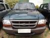 Foto Ford ranger 2.5 xlt 4x2 cd 8v gasolina 4p...