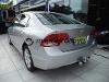 Foto Honda civic lxl-mt 1.8 16V(FLEX) 4p (ag) BASICO...