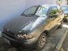 Foto Fiat Palio yong 2001