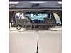 Foto Toyota hilux sw4 srv-at 4x4 4.0 V-6 (N. Serie)...