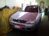 Foto Fiat palio weekend hlx 1.8 8V(FLEX) 4p (ag)...