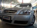 Foto Chevrolet Astra Advantage 2010 Automatico