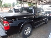 Foto Chevrolet s10 executive 2.8 TD 2006/ Diesel PRETO