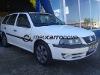 Foto Volkswagen parati 1.6MI(G3) 4p (aa) completo...