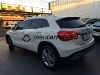 Foto Mercedes-benz gla 200 vision 1.6 turbo(flex) 4p...