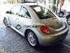 Foto Volkswagen new beetle 2.0 2P 2008/2009