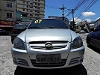 Foto Chevrolet Celta Life 1.0 mpfi vhc 8v 3p 2007