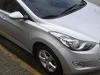 Foto Hyundai Elantra 2014 Aut flex - 2014