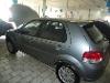 Foto Fiat Palio 2010 ELX 1.4