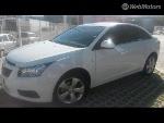 Foto Chevrolet cruze 1.8 lt 16v flex 4p manual...