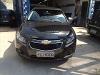 Foto Chevrolet cruze 1.8 lt 16v flex 4p manual /