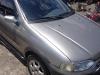 Foto Fiat Strada LX - 2000