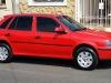 Foto Volkswagen gol g3 1.0 16V 4P SPORT 2002