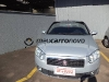 Foto Fiat palio elx 1.4 8V 4P 2009/2010 Flex PRATA