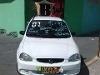 Foto Gm - Chevrolet Corsa ar condicionado com ipva...