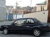 Foto Monza Gls 1993 / 1994 R$ 7.500,00 Motor...