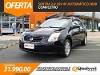 Foto Nissan Sentra 2.0 16v 4p Automático Completão...