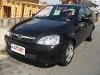 Foto Gm Corsa Hatch 1.4 Premium 2009