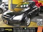 Foto Chevrolet Corsa Sedan Classic 1.0 Mpfi VHC 8V 2011