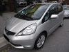 Foto Honda fit 1.5 exl 16v flex 4p automático /
