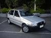 Foto Fiat Uno Mille Fire Flex 1.0 05/06 * Lindo Carro *