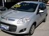 Foto Fiat palio 1.4 mpi attractive 8v flex 4p -...