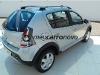 Foto Renault sandero stepway 1.6 16V 4P 2011/2012