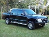Foto Chevrolet S10 Pick-up 2.8 4x4 Cd Turbo Diesel