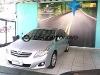 Foto Toyota corolla sedan altis 2.0 16V(FLEX) (aut)...