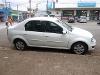 Foto Renault Logan 1.6 Taxi Completo Ponto - 2011 -