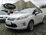 Foto Fiesta 1.6 16V SE Sedan Flex 4P Manual 2013/13...