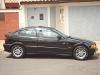 Foto BMW 318Ti 1.9 compact top 16v gasolina 2p...