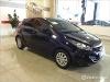 Foto Hyundai hb20 1.6 comfort 16v flex 4p manual 2013/