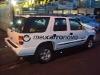 Foto Chevrolet blazer dlx 4.3 V6 4P. 1998/ Gasolina...