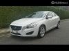 Foto Volvo s60 1.6 t4 fwd gasolina 4p automático...