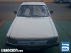 Foto Ford Pampa Branco 1988/1989 Álcool em Goiânia