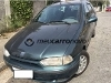 Foto Fiat palio weekend stile 1.6MPI 16V 4P 1997/