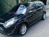 Foto Ford Fiesta 2011 1.6 Hatch 8v 5p Completo