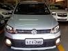 Foto Volkswagen Gol 1.6 16v MSI Rallye (Flex)