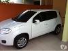 Foto Uno Vivace Branco Banchisa 4P