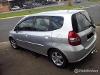 Foto Honda fit 1.4 lxl 8v gasolina 4p manual /2006