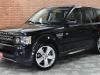 Foto Land Rover Range Rover Sport Hse 5.0 2012...