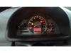 Foto Volkswagen saveiro 1.6 8V(G4) (totalflex) 2p...