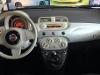 Foto Fiat 500 - 2011
