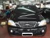 Foto Kia sorento 2.5 ex 4x4 16v diesel 4p manual /2008