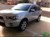 Foto Mitsubishi outlander 2.4 4x4 16v gasolina 4p...