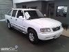 Foto Chevrolet s10 luxe 4x4 2.5 (cab dupla) 1998
