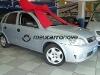 Foto Chevrolet corsa hatch maxx 1.4 8V 4P 2012/ Flex...