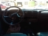 Foto Chevrolet s-10 pick-up executive cd 4x4 4.3 SFI...